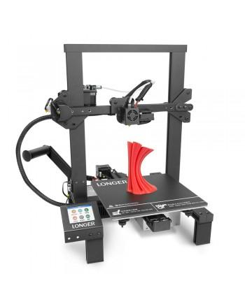 Longer LK4 3D Printer