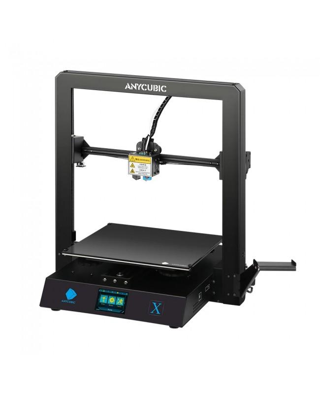 Anycubic Mega X 3D Printer