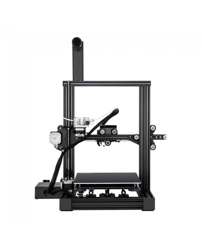 Anycubic Mega Zero 3D Printer