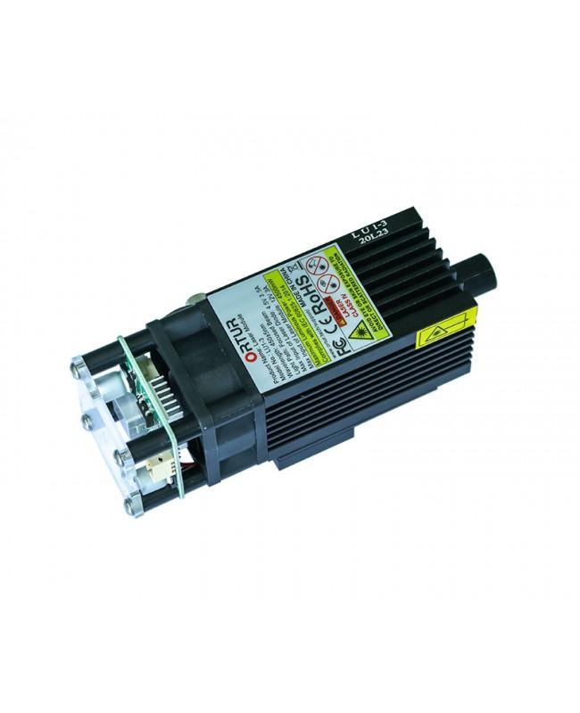 Ortur LM2 Laser Module[Laser Head ONLY]