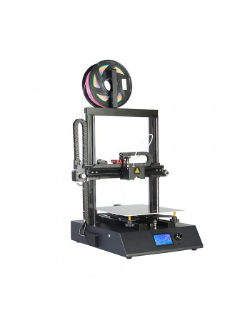 Ortur-4 V1/V2 3D Printer