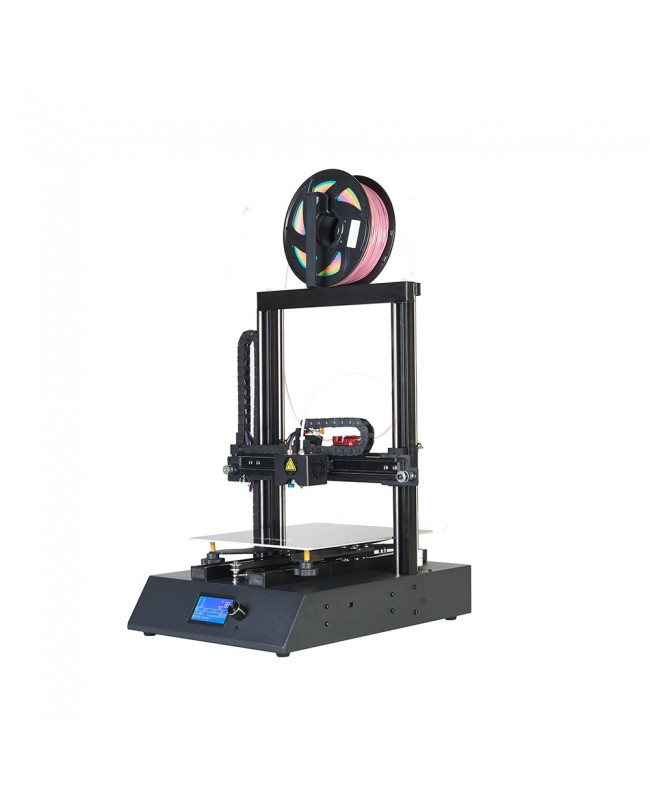 Ortur-4 V1 3D Printer