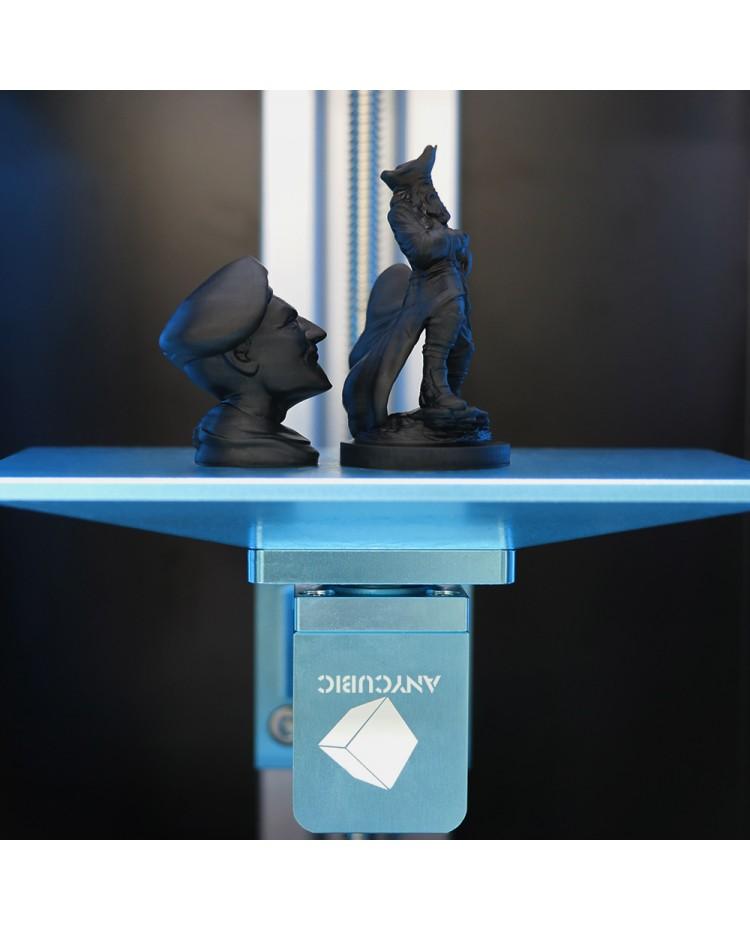 Anycubic Photon SLA DLP 3D Printer - 3DPrintersBay