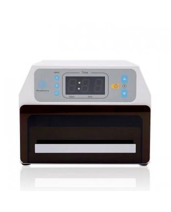 Phrozen Cure - UV Post Curing Lamp