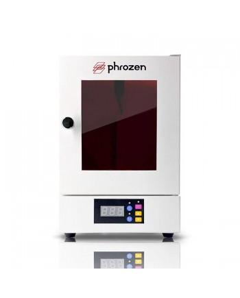Phrozen Cure V2 - UV Post curing Oven