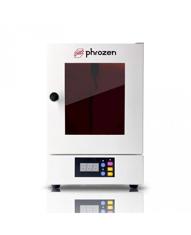 Phrozen Cure V2 - UV Post curing Oven