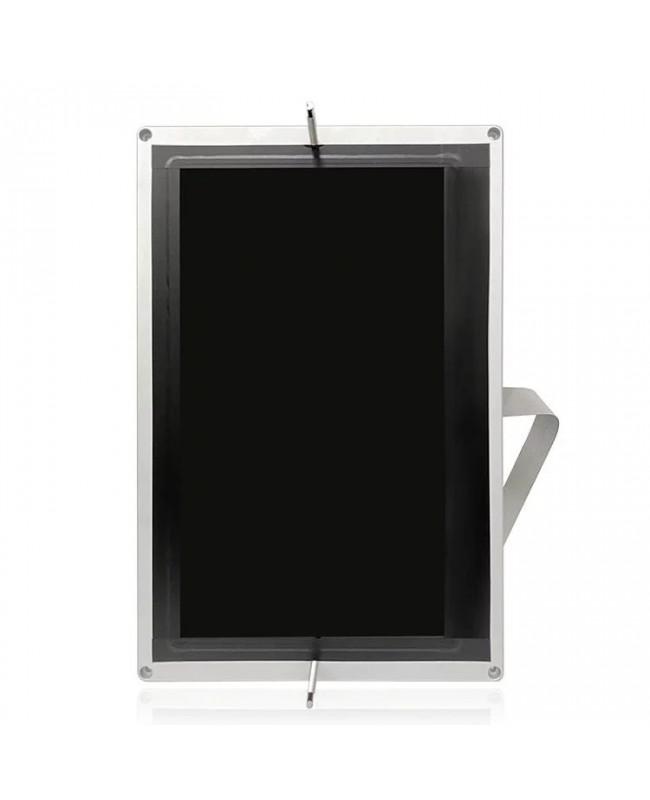 Phrozen Transform LCD Swap Modules
