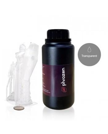 Phrozen SC-801 Clear Resin