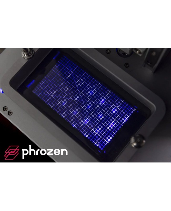 Phrozen Shuffle 2019