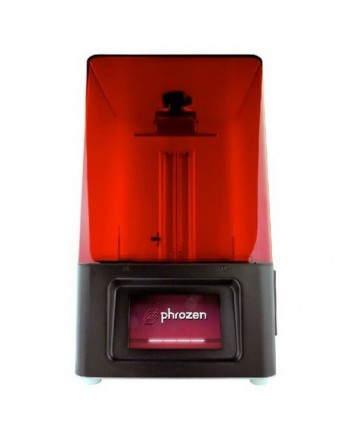 Phrozen Shuffle LITE
