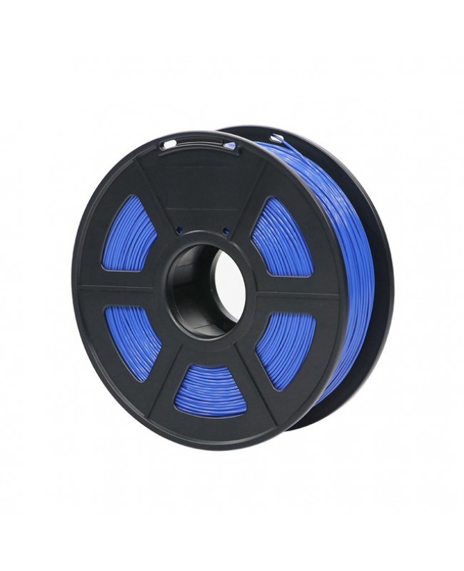 Anycubic PLA Filament 1 Kg 1.75mm