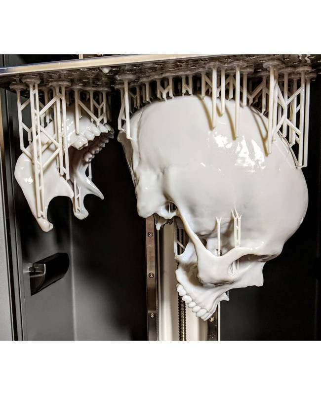 Phrozen Transform Large Resin 3D Printer