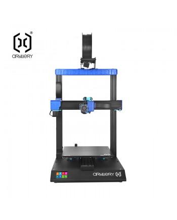 Artillery Sidewinder X2 (SW X2) 3D Printer