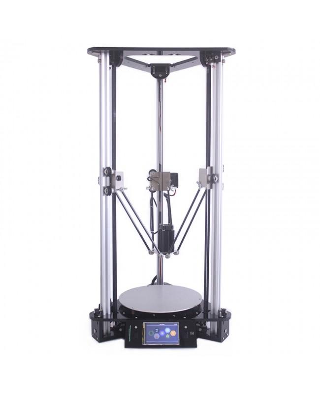Sinis(Anet) T1 High Precision Aluminium Frame Delta 3D Printer Kit