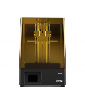 Phrozen Sonic Mighty 4K Resin 3D Printer