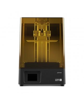 Phrozen Sonic Mighty 4K Resin 3D Printer