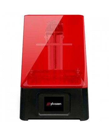 Phrozen Sonic Mini 3D Printer
