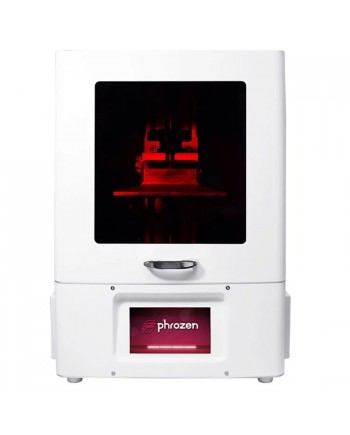 Phrozen Sonic XL 4K LCD Resin 3D Printer