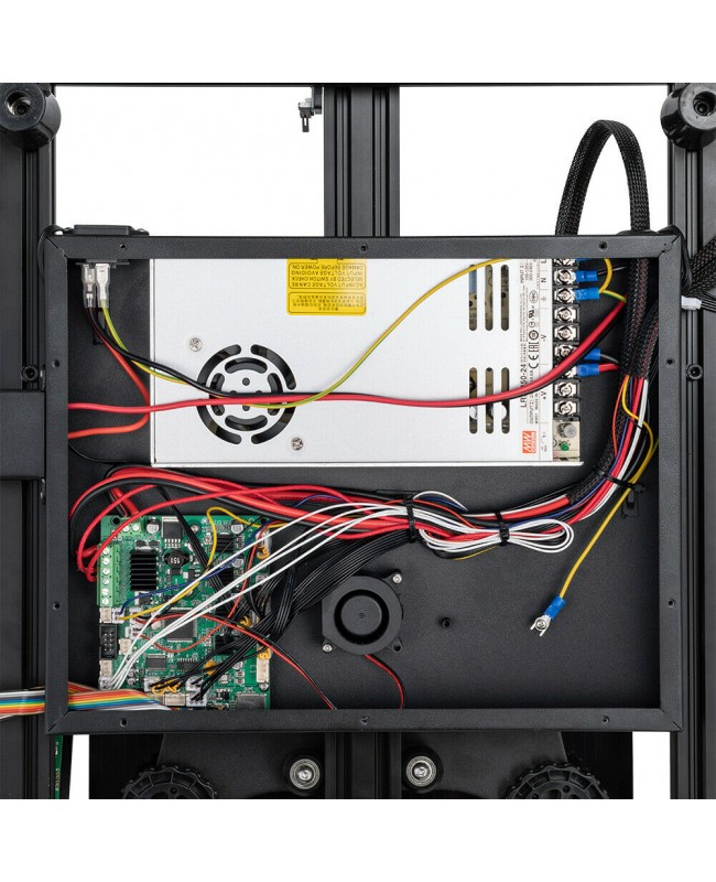 Sovol SV01 3D Printer