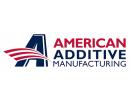 American additive manufacturing