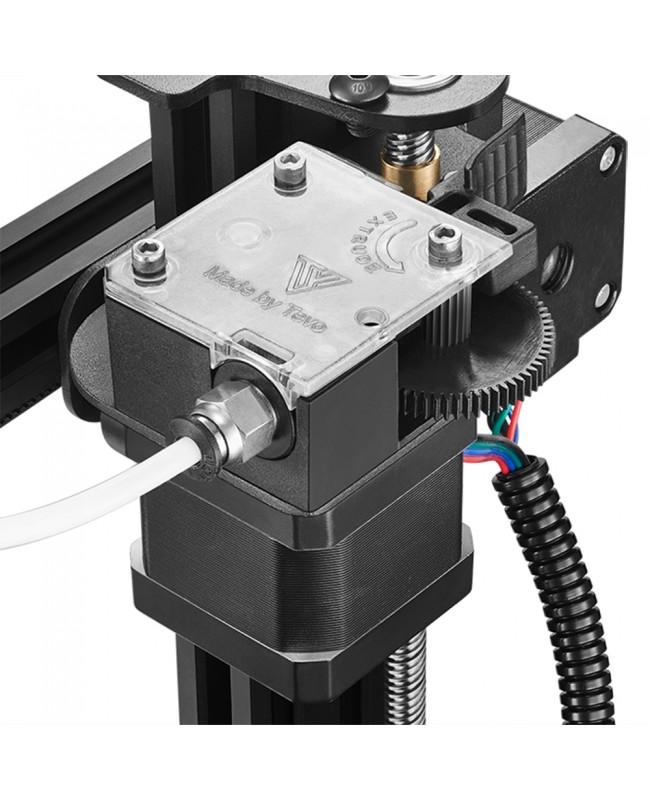 Tevo Michelangelo Cantilever 3D Printer