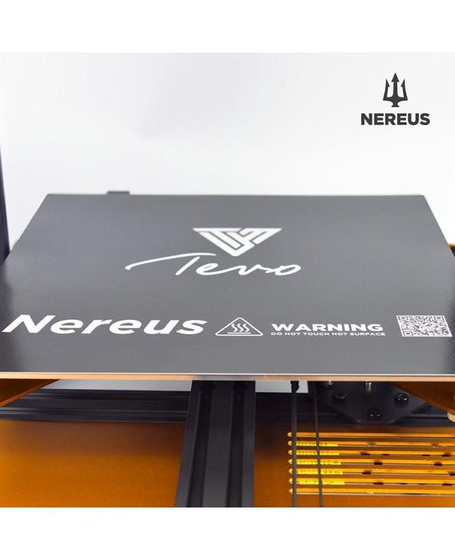 TEVO NEREUS (Basic)