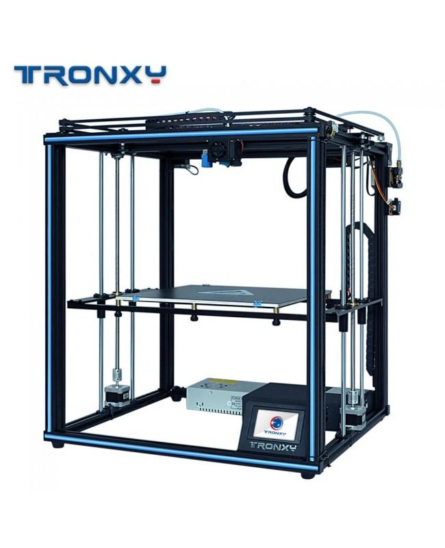 Tronxy X5SA 3D Printer