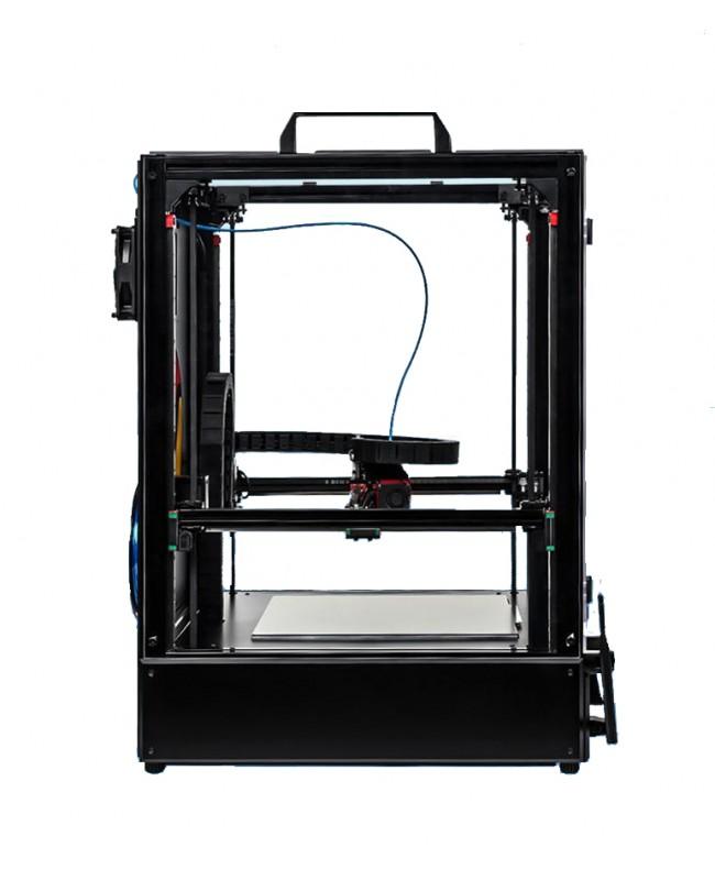 Vivedino Troodon CoreXY 3D Printer