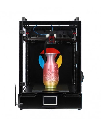 Vivedino Troodon CoreXY 3D Printer