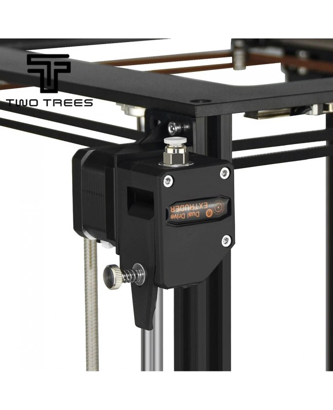 Two Trees Sapphire Pro 3D Printer