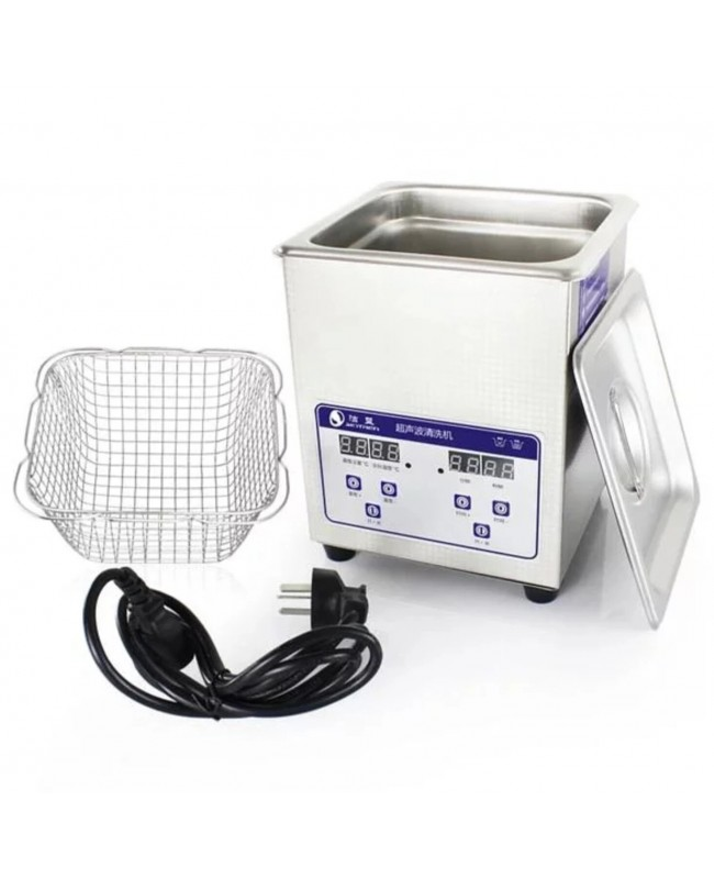 Phrozen Ultrasonic Cleaner