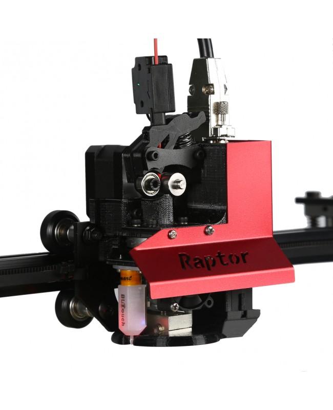 Formbot(Vivedino) Raptor 2+ 700mm