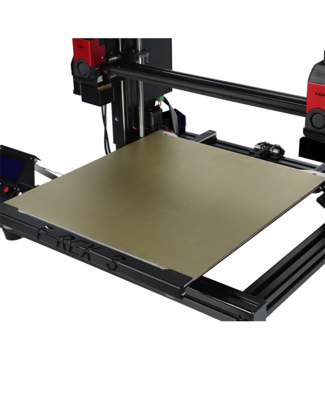 Formbot(Vivedino) TRex 3 700mm