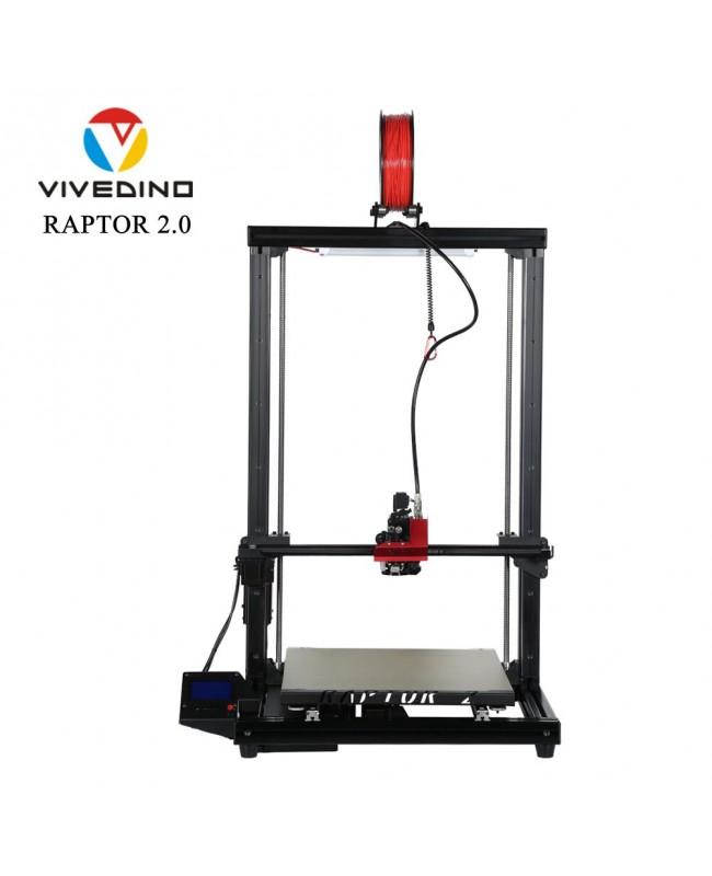 Formbot(Vivedino) Raptor 2 700mm