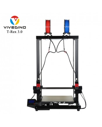 Formbot(Vivedino) TRex 3+ 700mm