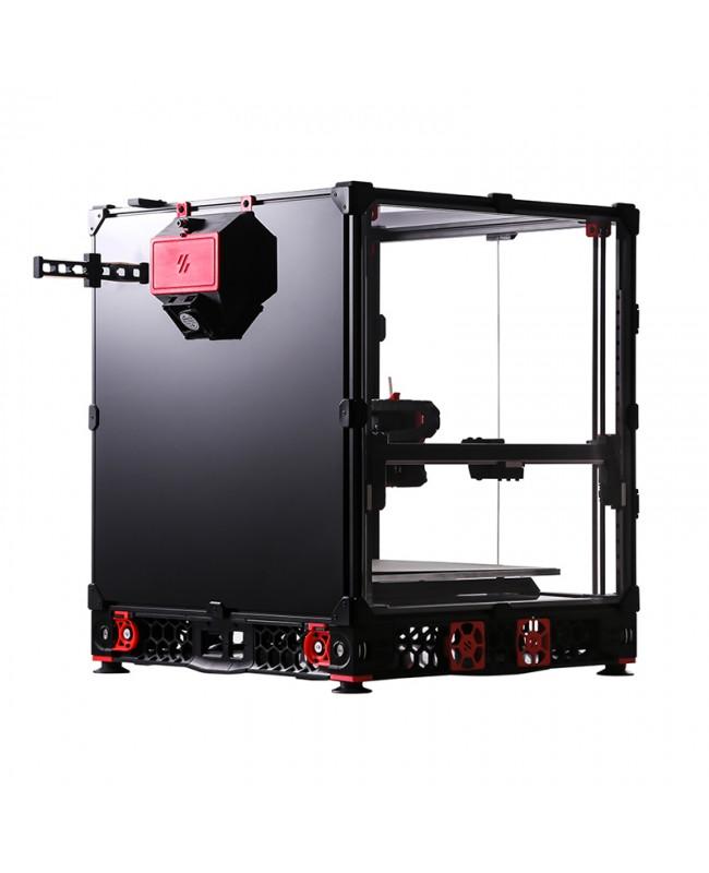 Voron 2.4 CoreXY 3D Printer Kit