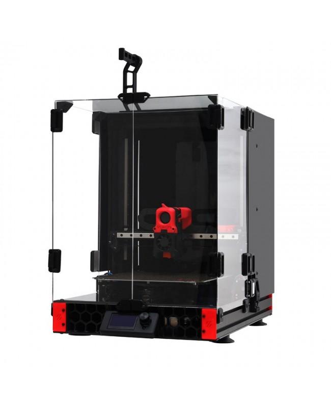Voron Switchwire CoreXZ 3D Printer Kit