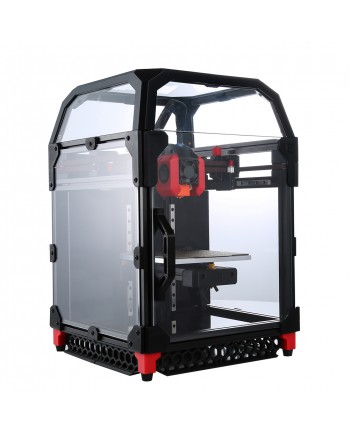 Voron 0 (v0.0) CoreXY 3D Printer