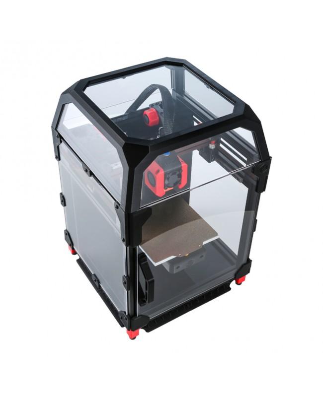 Voron 0 (v0.0) CoreXY 3D Printer