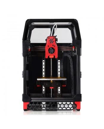 Voron 0.1 (v0.1) CoreXY 3D Printer