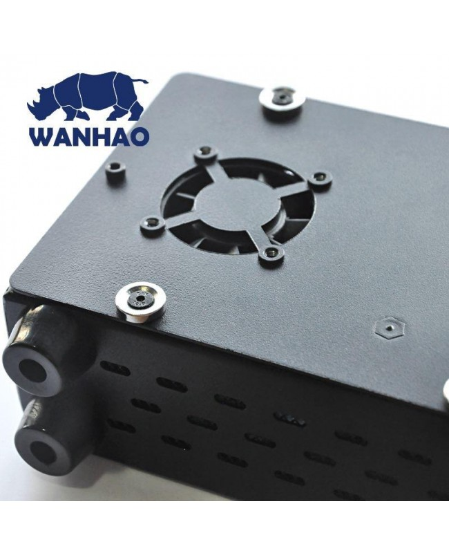 Wanhao D7 Box DLP/SLA Controller - TPI (Touch Panel Interface)