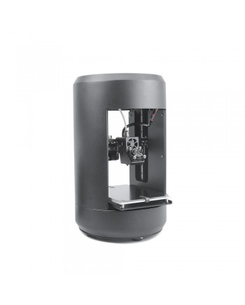 Xinkebot Capsule Mini Home 3D Printer