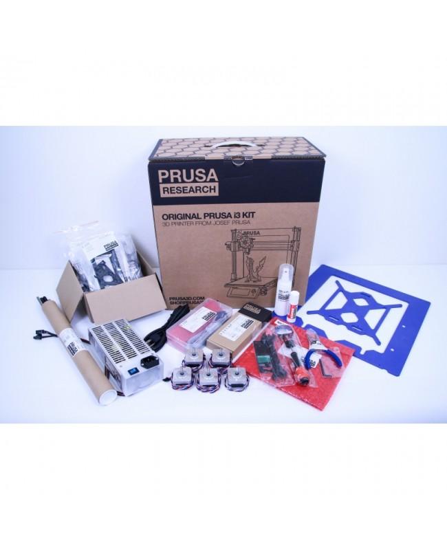 Original Prusa i3 Kit
